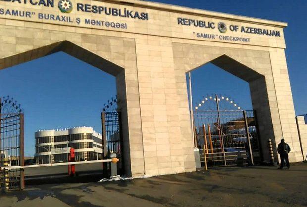 Rusiya ərazisində qalan daha 400 Azərbaycan vətəndaşı ölkəyə gətirildi