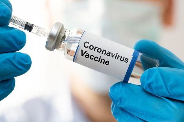 BMT-dən cinayətkar qrupların saxta koronavirus peyvəndi hazırlaması barədə