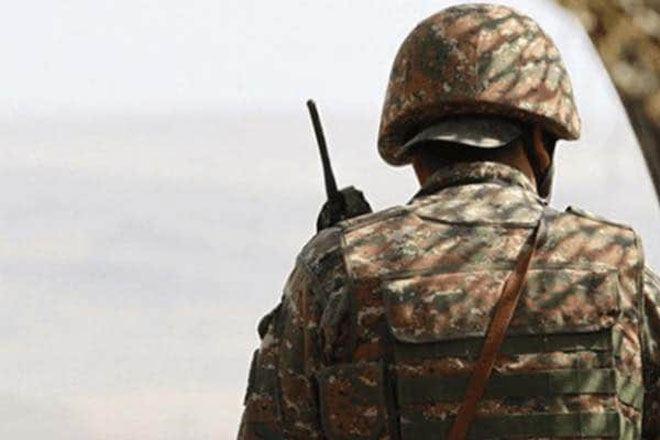 Ermənistanın motoatıcı diviziyasının qərargah rəisi məhv edilib
