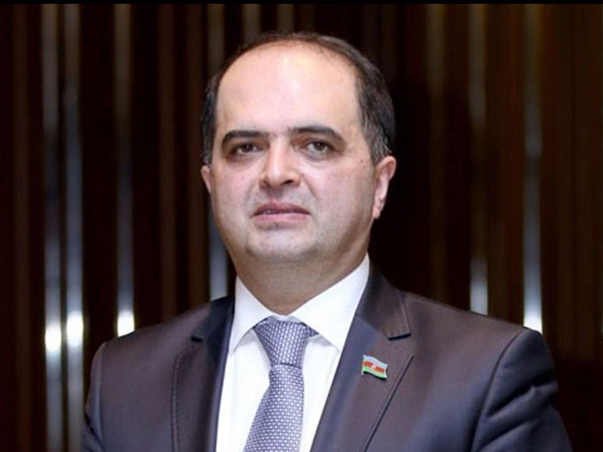 Koronavirusun yeni təhlükələri üzə çıxıb -