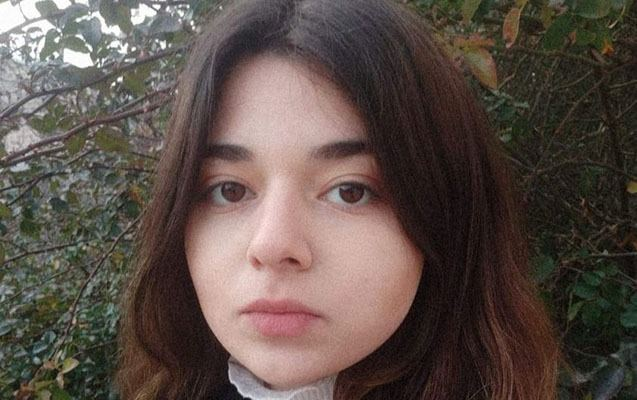Baş prokurorluq Sevil Atakişiyevanın intihar faktı ilə bağlı məlumat yaydı
