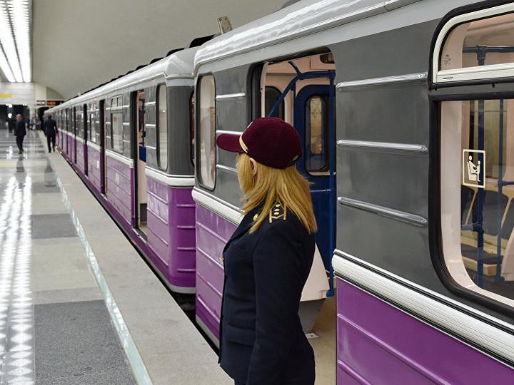 Metro açılanda gediş haqqı artacaq? -