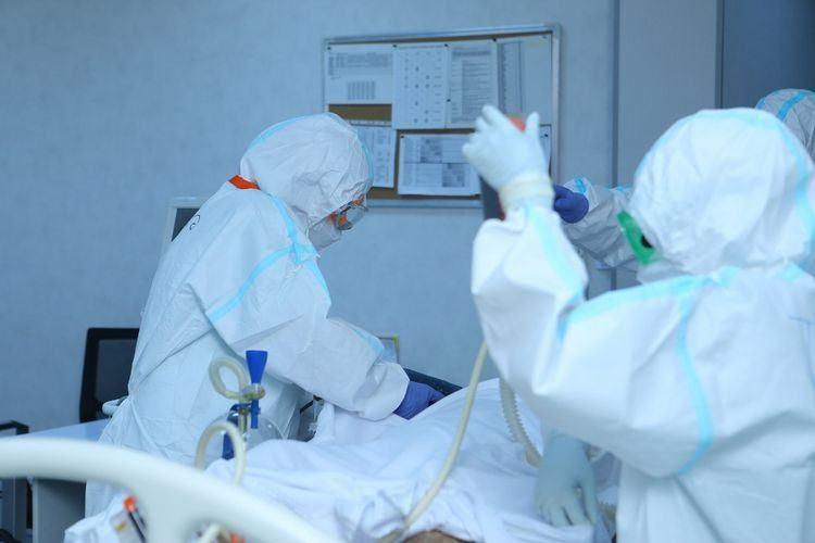 Son günlərdə koronavirusa yoluxma sayının artması nə ilə əlaqədardır? -