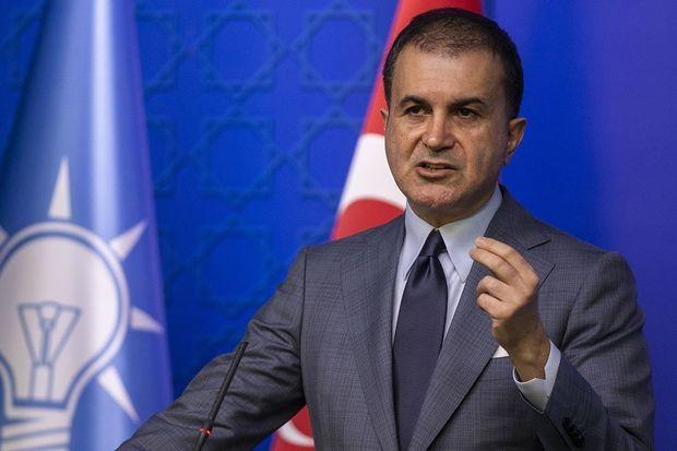 Türkiyədə 130 terror aktının qarşısı alınıb
