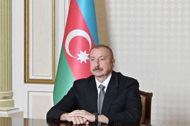 İlham Əliyevin BMT Baş Assambleyasının 76-cı sessiyasında çıxış edib - YENİLƏNİB