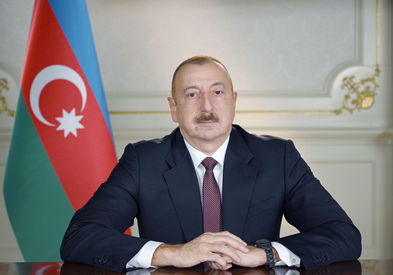 Kamil Əliyevin 100 illiyi qeyd ediləcək -